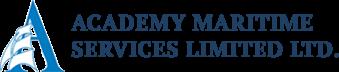 Academy Maritime Services Ltd. logo
